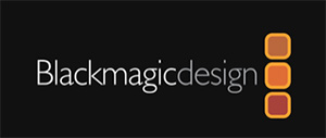 Vista-Vision: Blackmagic Design